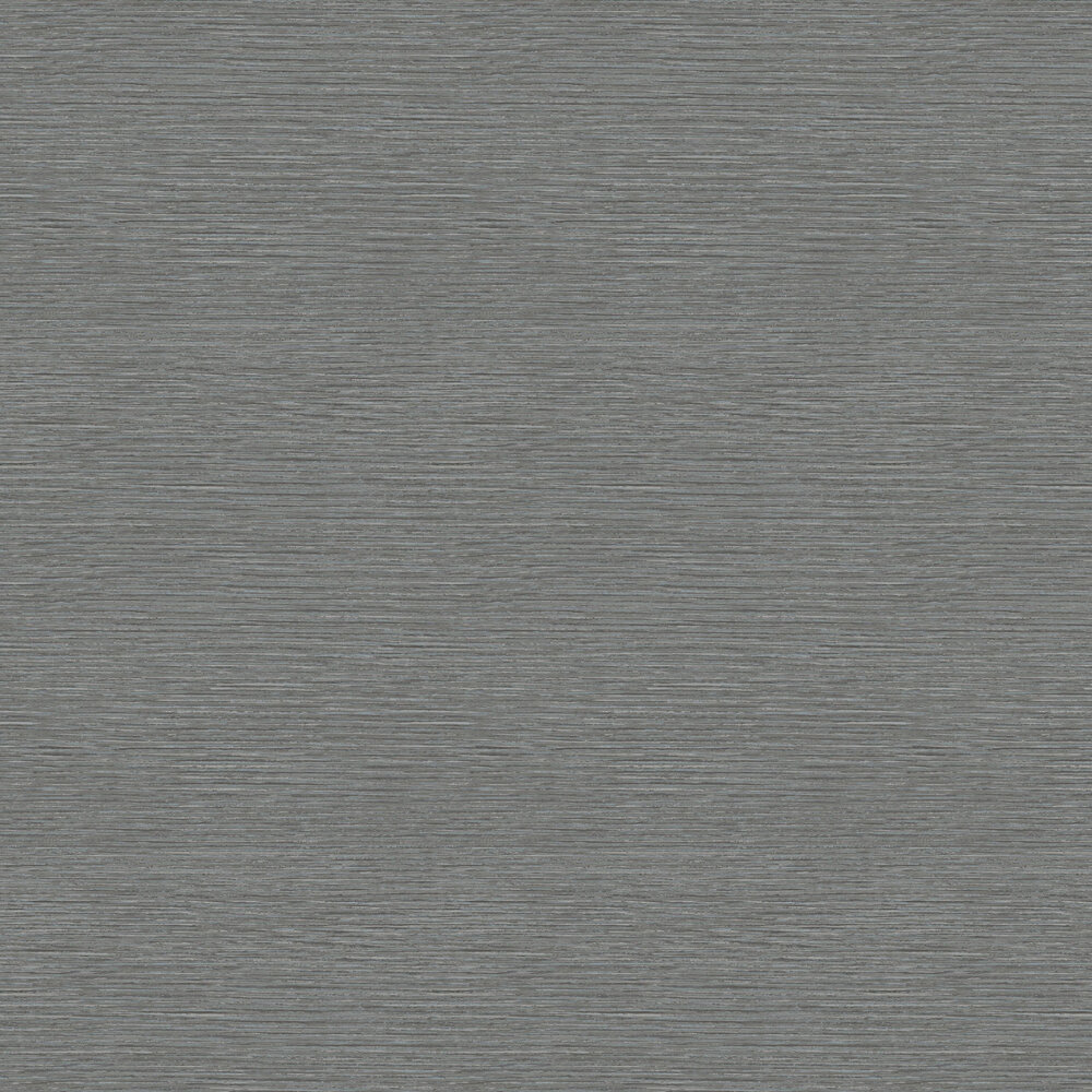 Reed Wallpaper - Verdigris - by SketchTwenty 3