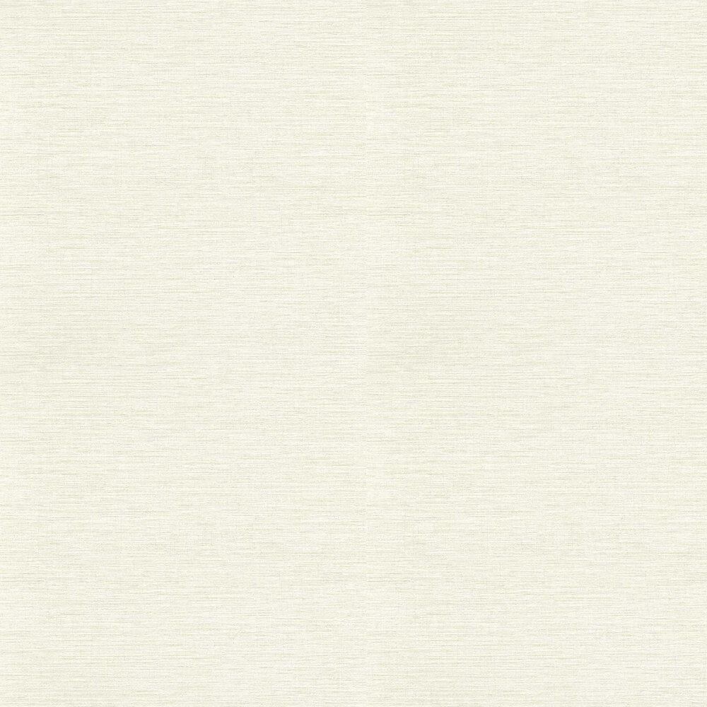 Chronicle Wallpaper - Linen - by Harlequin