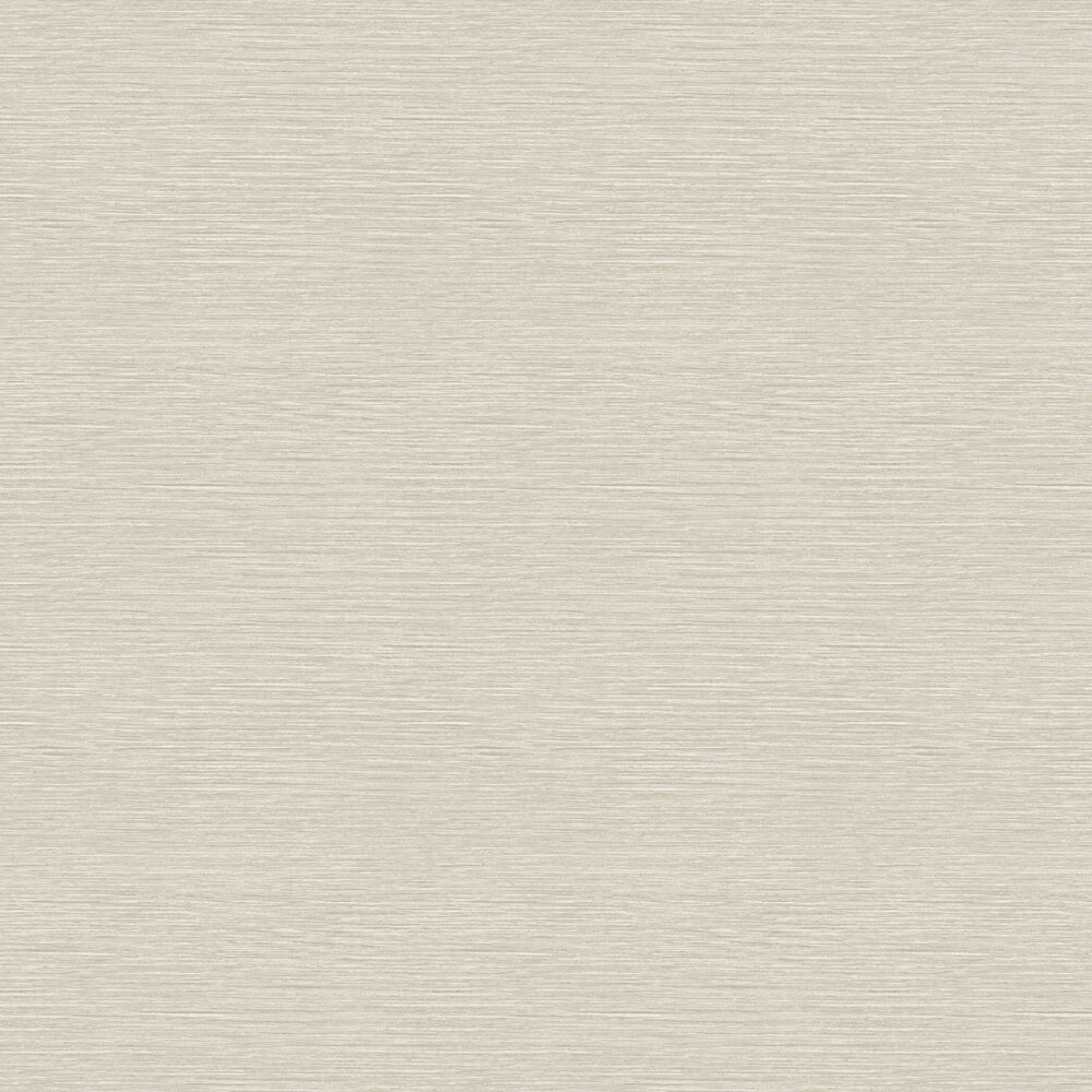 SketchTwenty 3 Reed Ivory Wallpaper - Product code: FR01037