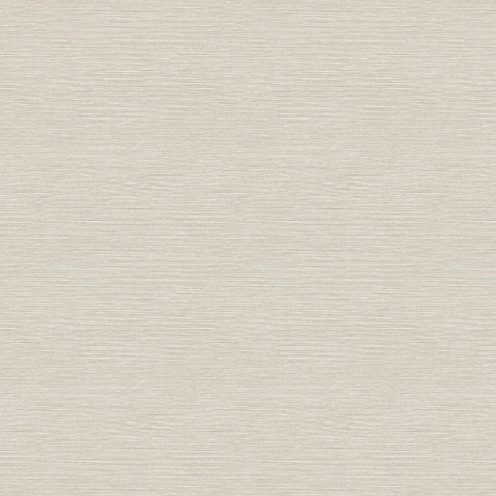 Reed Wallpaper - Ivory - by SketchTwenty 3