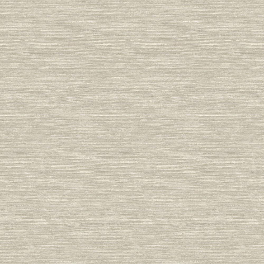 Reed Wallpaper - Linen - by SketchTwenty 3