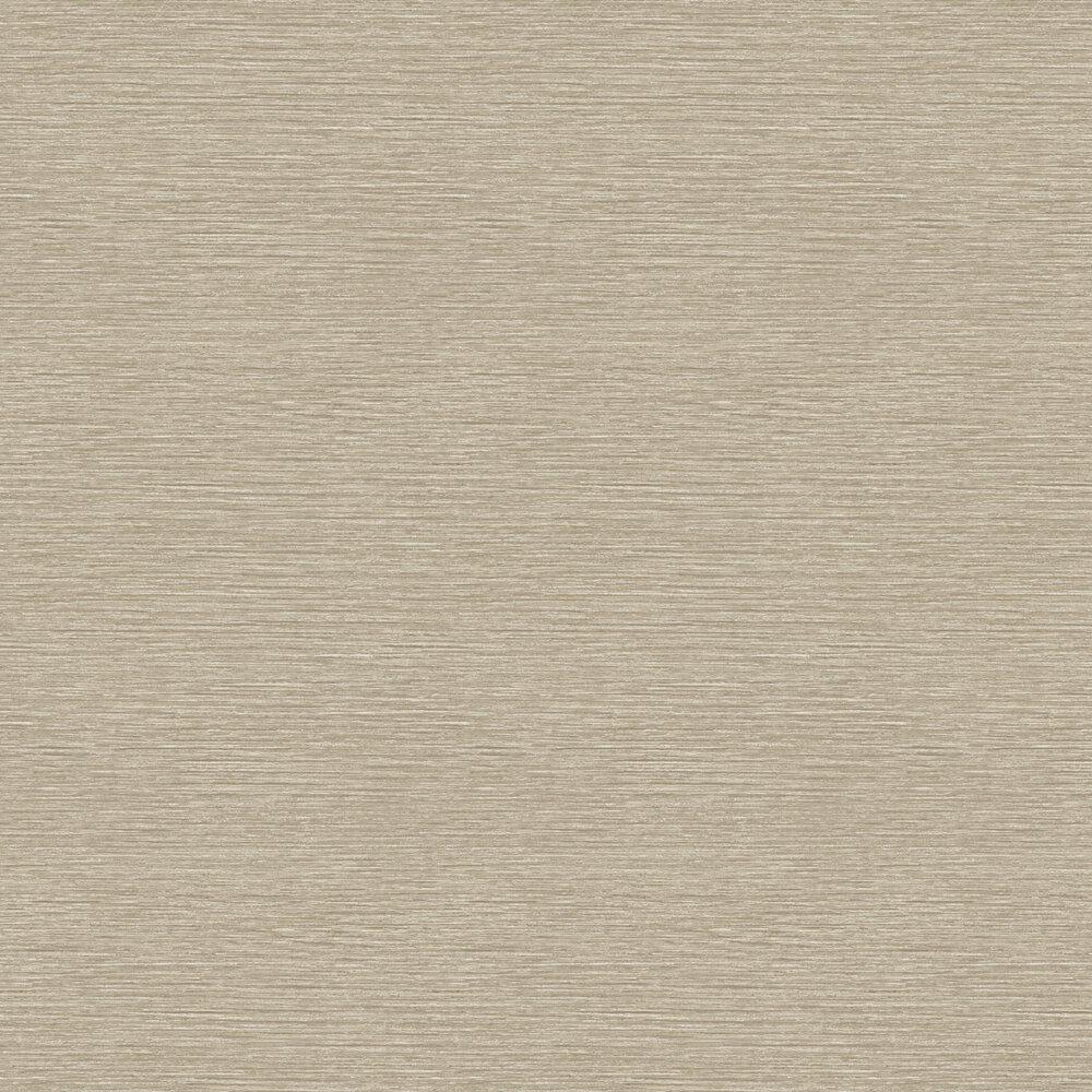 Reed Wallpaper - Gold / Sand - by SketchTwenty 3