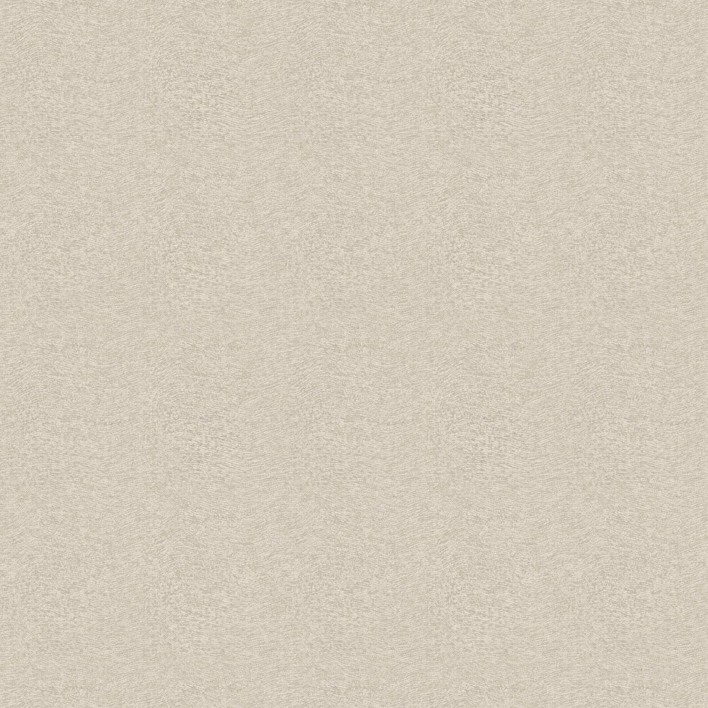 Wave Texture Wallpaper - Champagne - by SketchTwenty 3