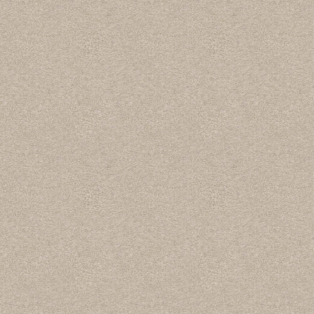SketchTwenty 3 Wave Texture Oyster Wallpaper - Product code: FR01045