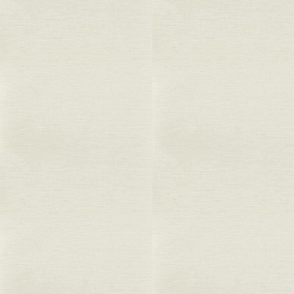 Chronicle Wallpaper - Eggshell - by Harlequin