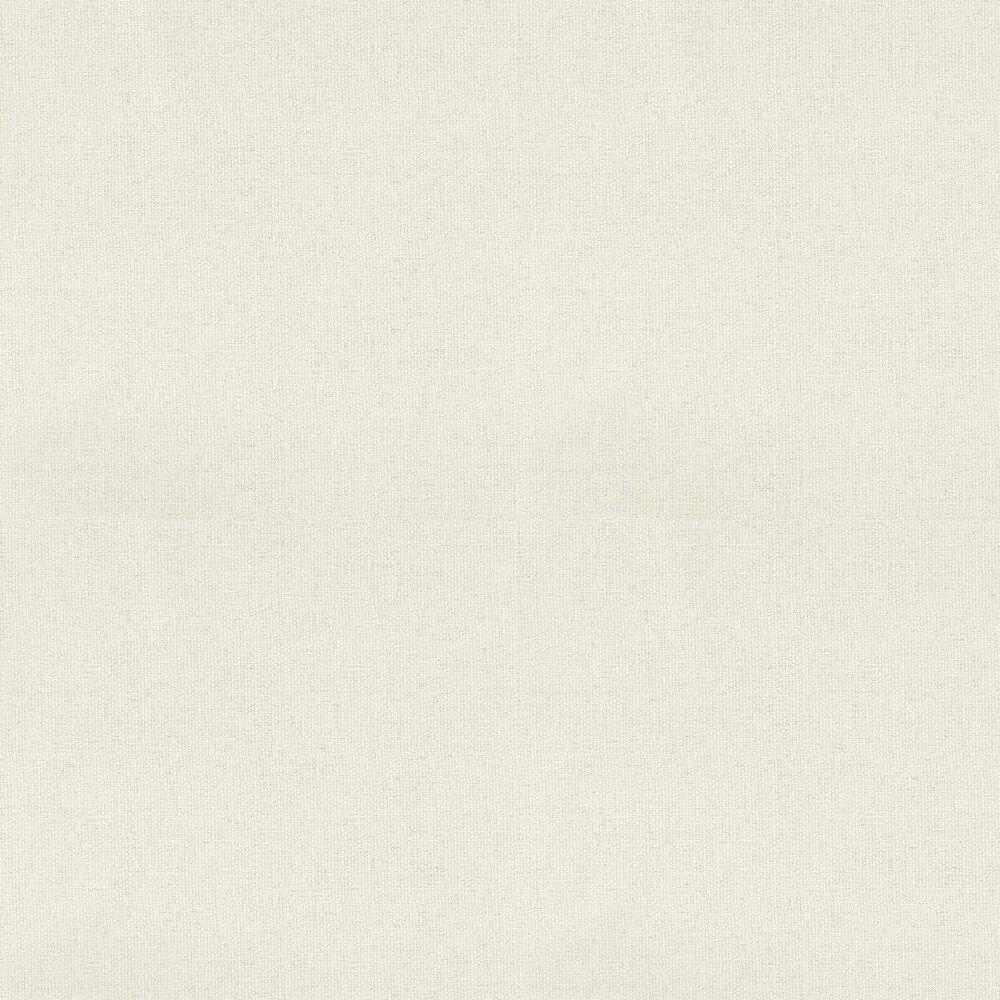 Mansa Wallpaper - Dove - by Harlequin