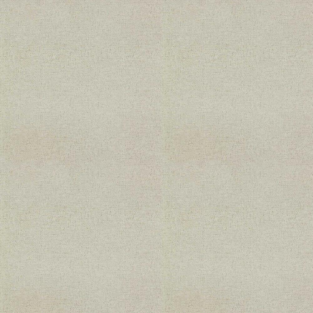 Mansa Wallpaper - Pebble - by Harlequin