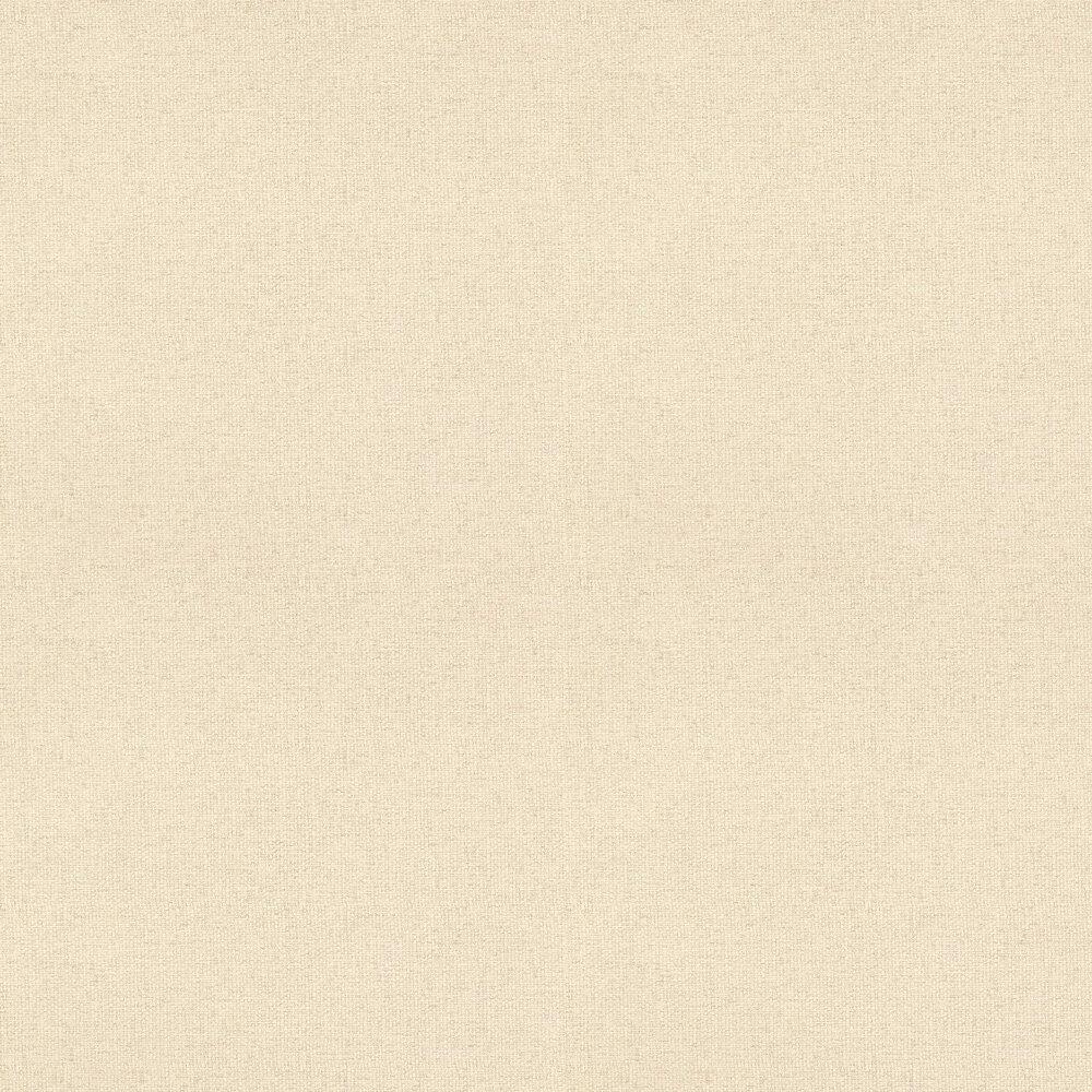 Mansa Wallpaper - Nude - by Harlequin