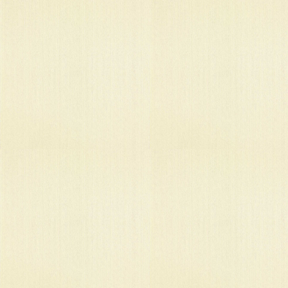 Perpetua Wallpaper - Maize - by Harlequin