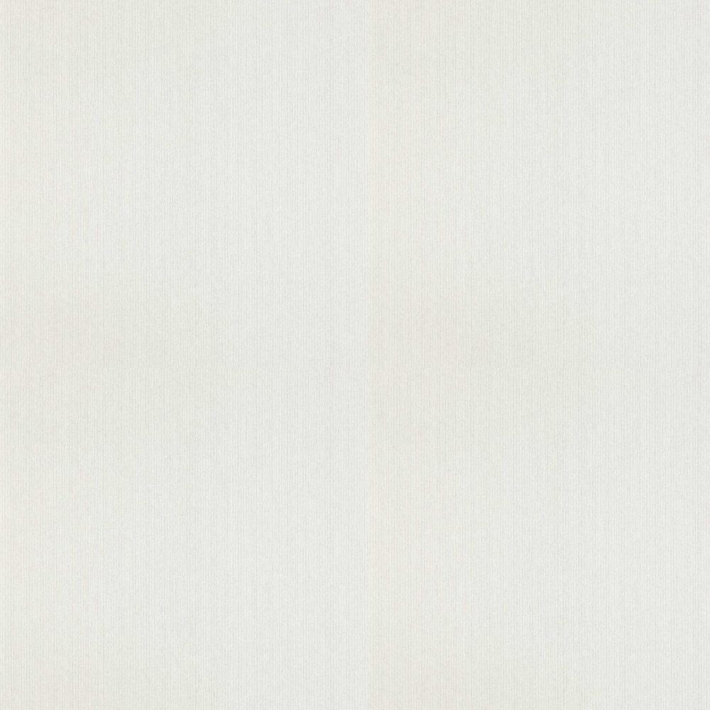 Perpetua Wallpaper - Breeze - by Harlequin