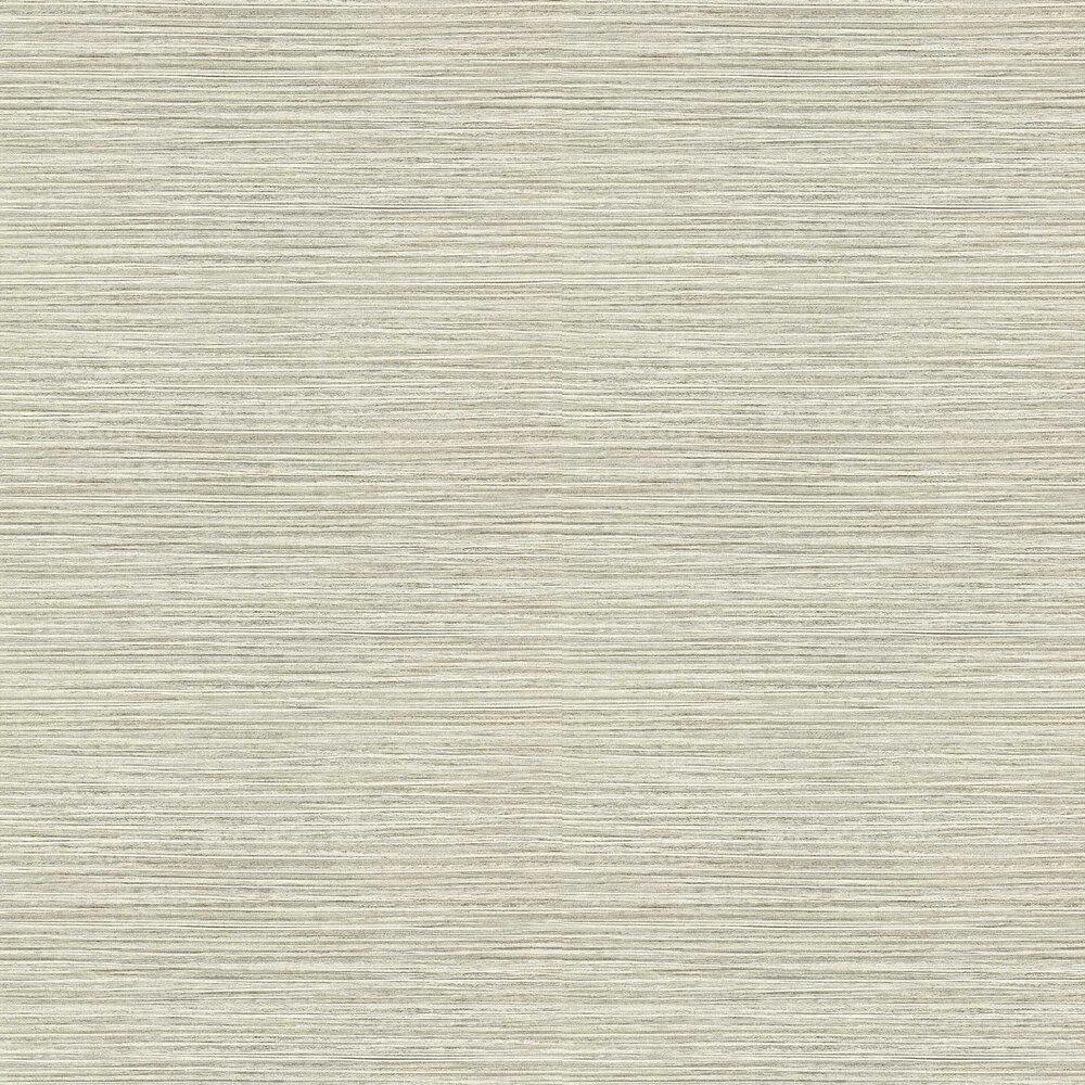 Lisle Wallpaper - Pummice - by Harlequin