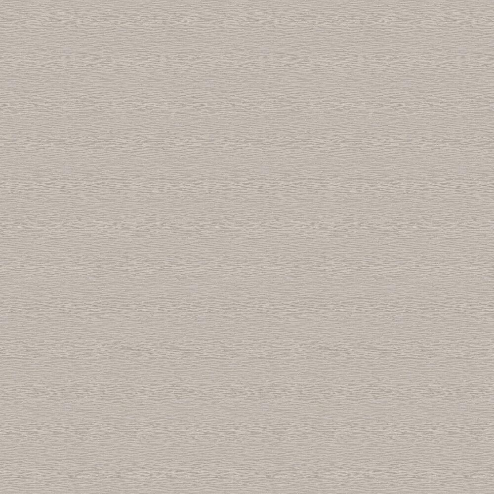 Kyoto Wallpaper - Golden Parchment - by SketchTwenty 3