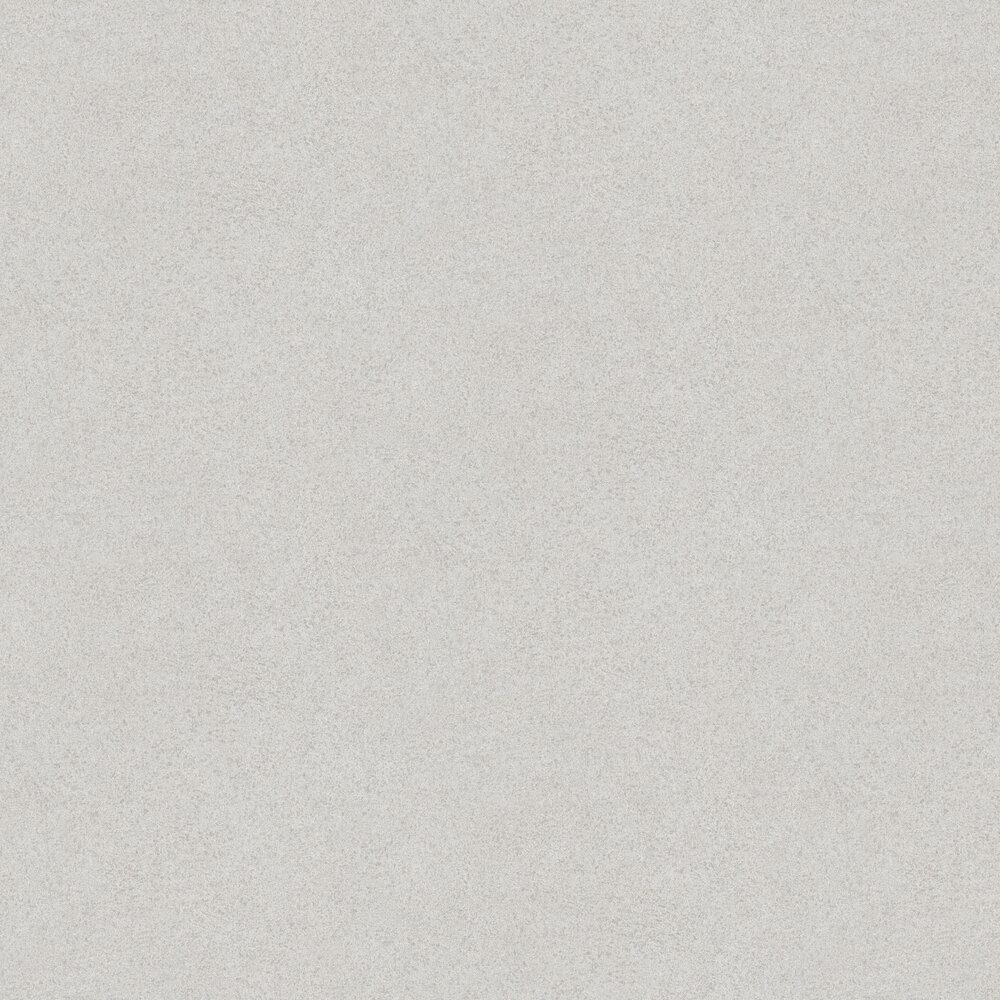 Mottled Texture Wallpaper - Light Grey - by SketchTwenty 3