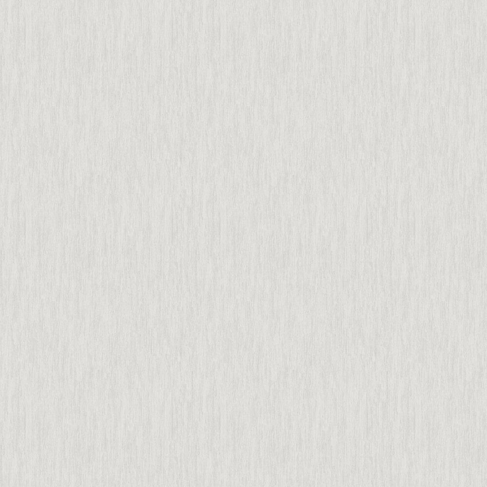Stria Wallpaper - Light Grey - by SketchTwenty 3