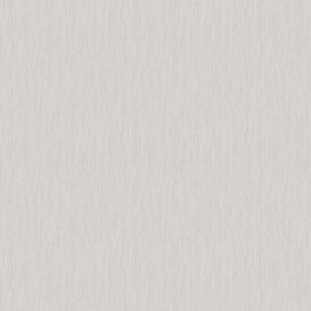 Stria Wallpaper - Taupe - by SketchTwenty 3