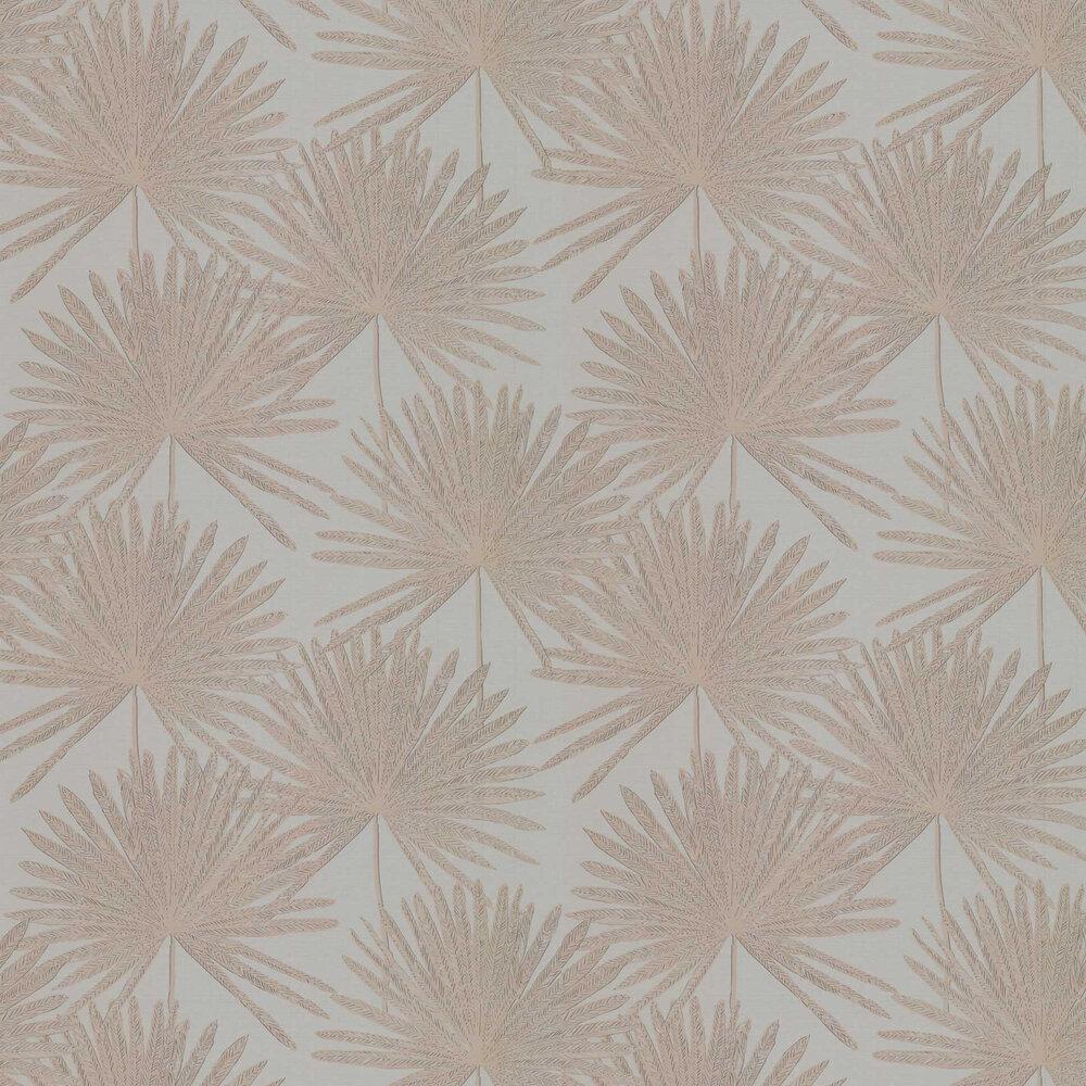 Romo Pacaya Eau de Nil Wallpaper - Product code: W416/04