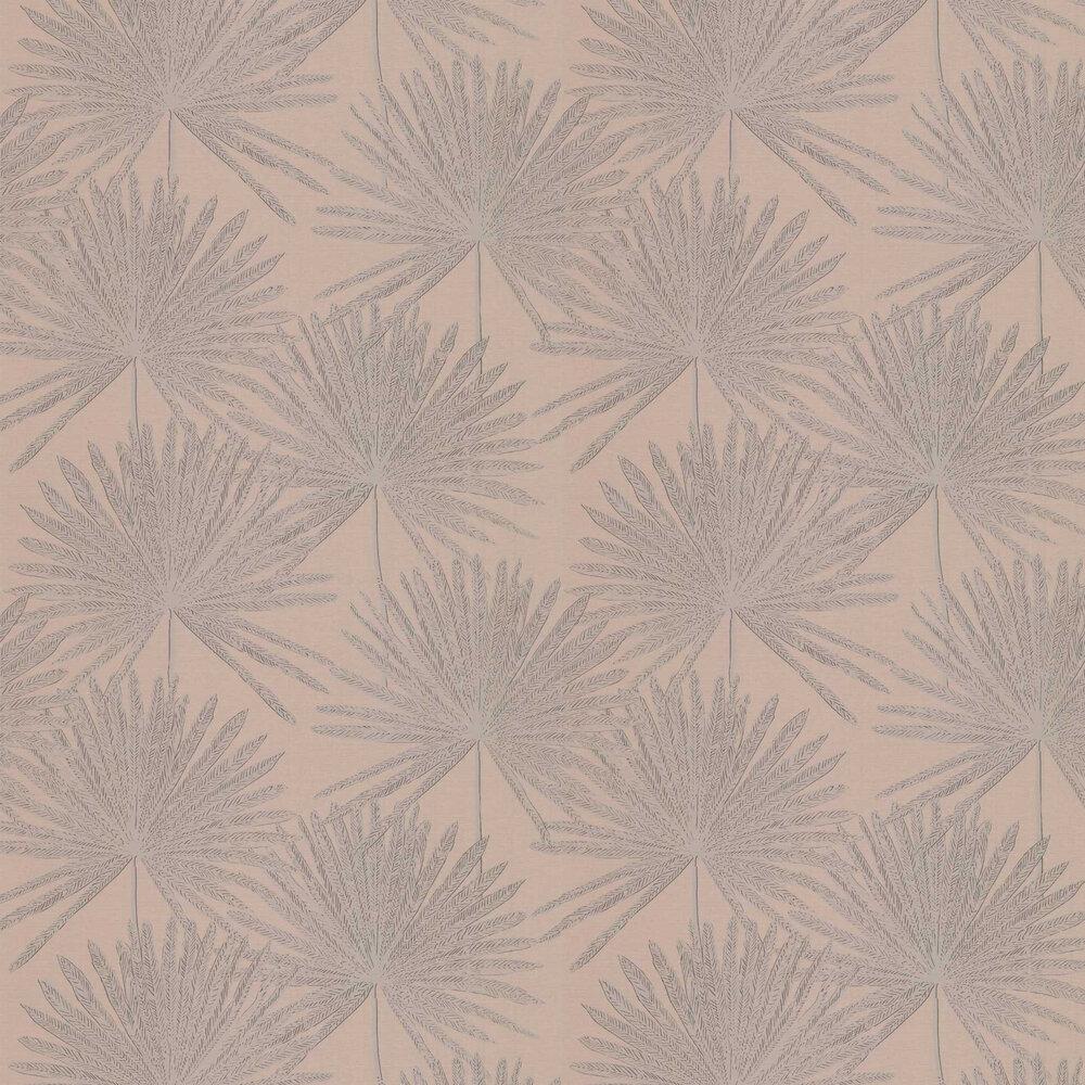 Romo Wallpaper Pacaya W416/05