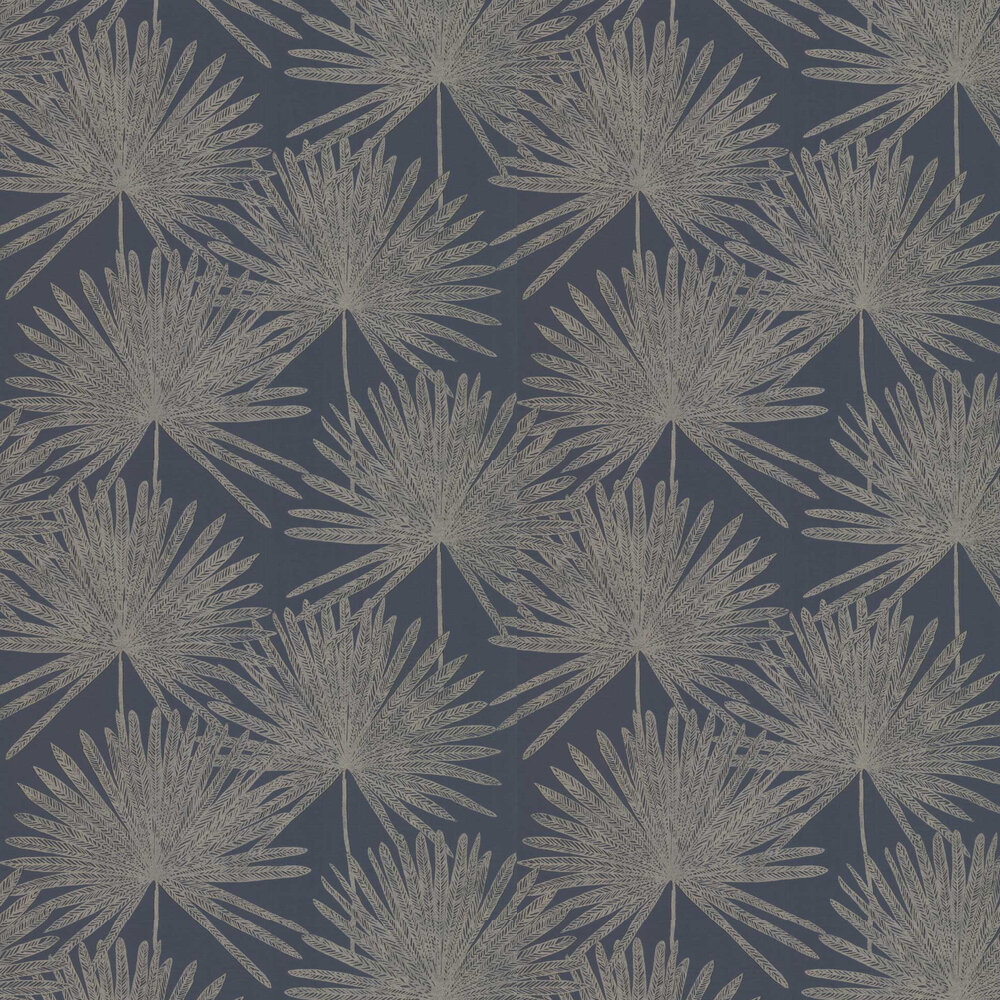 Romo Pacaya Twilight Wallpaper - Product code: W416/10
