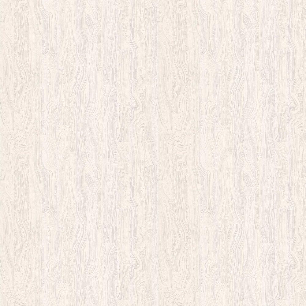 Romo Otishi Oyster Wallpaper - Product code: W417/01