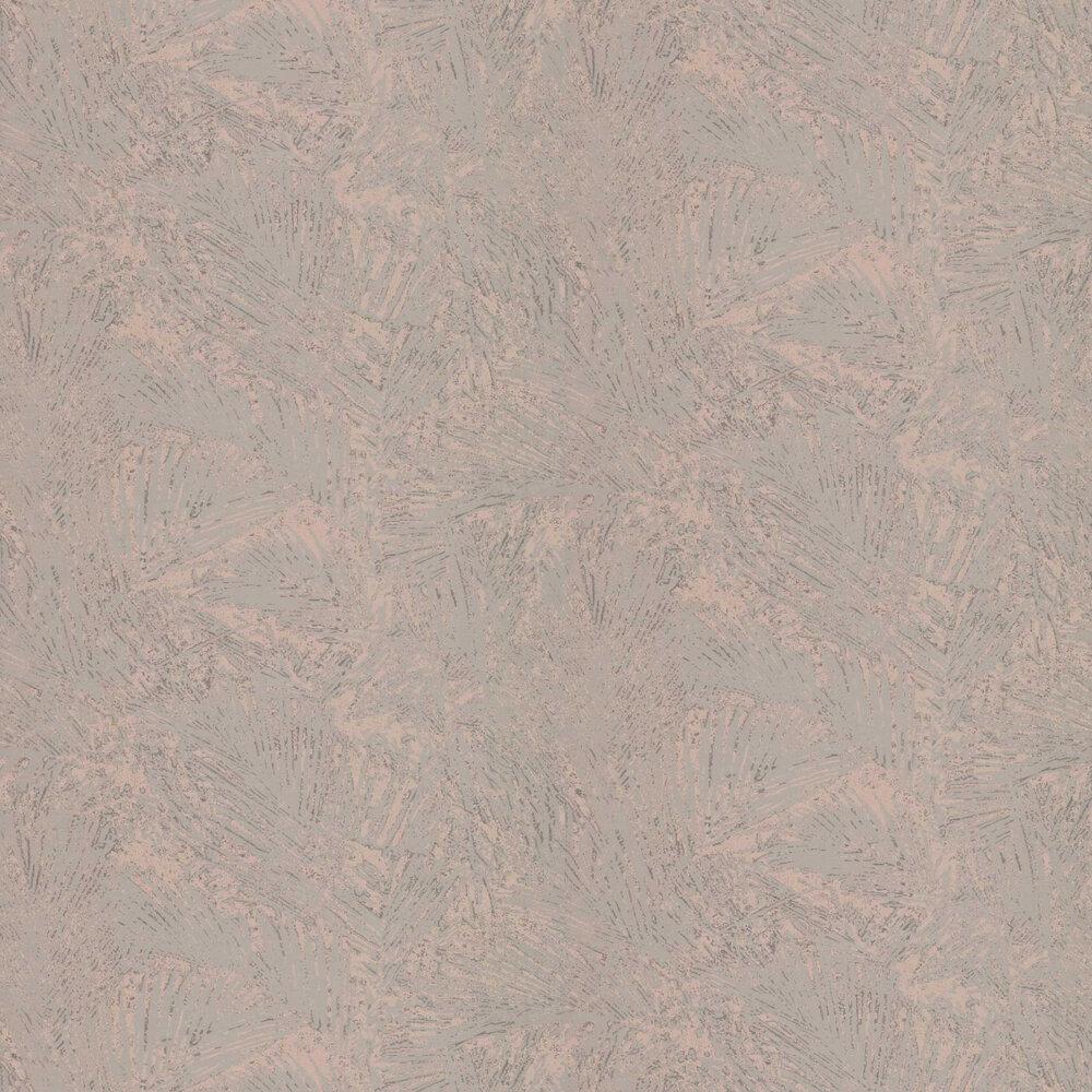 Romo Wallpaper Areca W418/04