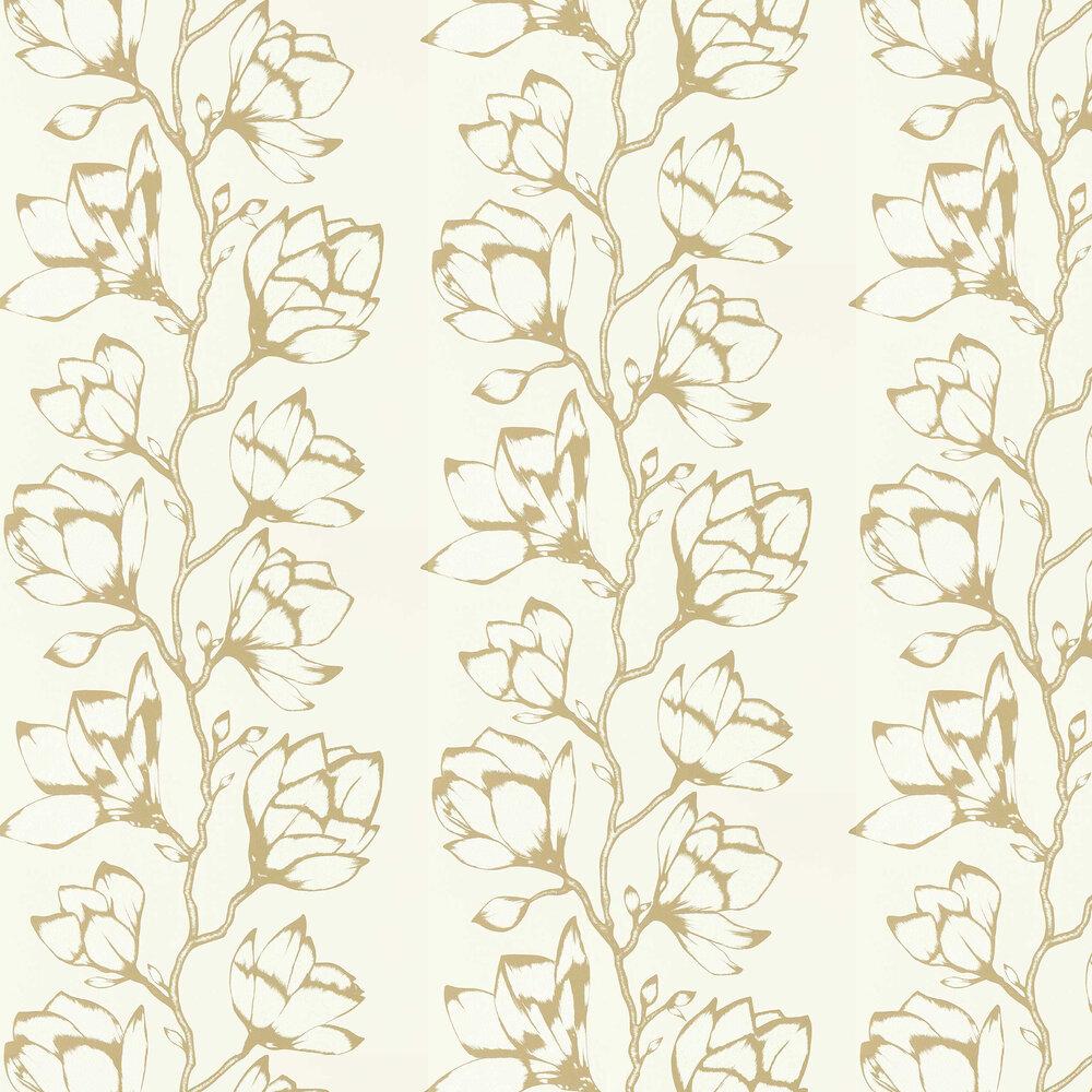 Lustica Wallpaper - Raffia - by Harlequin
