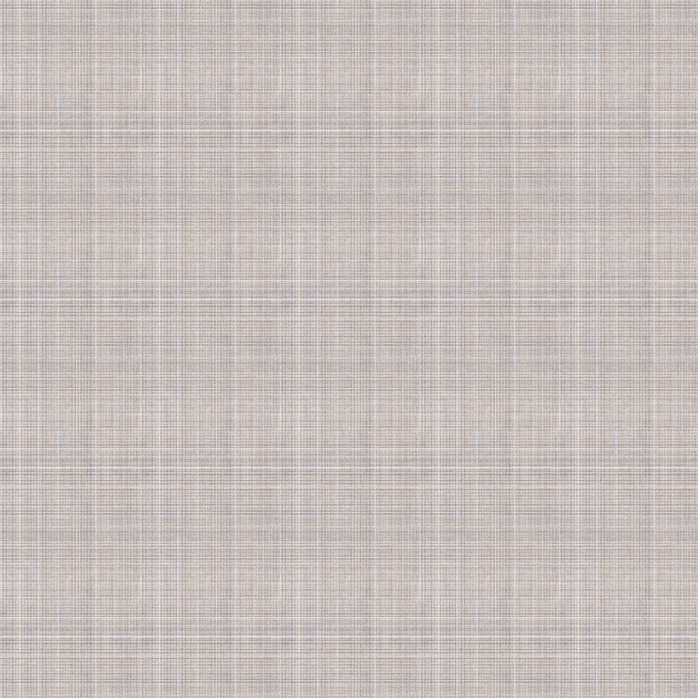 Arthouse Tweed Natural Wallpaper - Product code: 904203