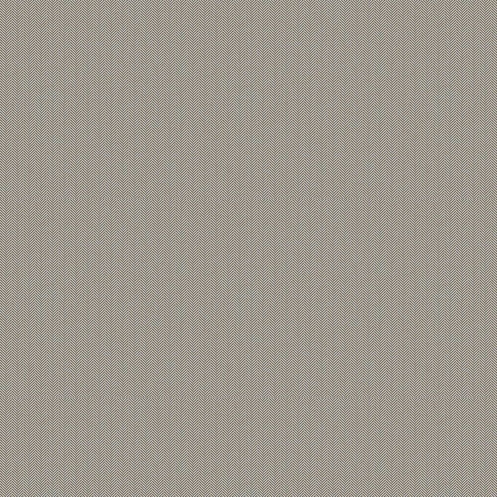 Arthouse Herringbone Charcoal Wallpaper - Product code: 904204