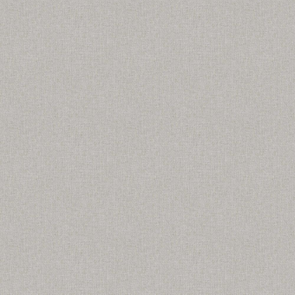Arthouse Herringbone Grey Wallpaper - Product code: 904205