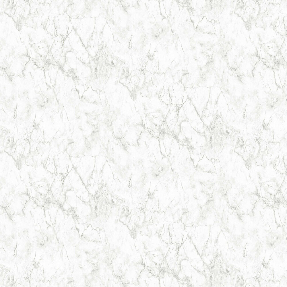 Albany Marble Grey Wallpaper - Product code: 36157-3
