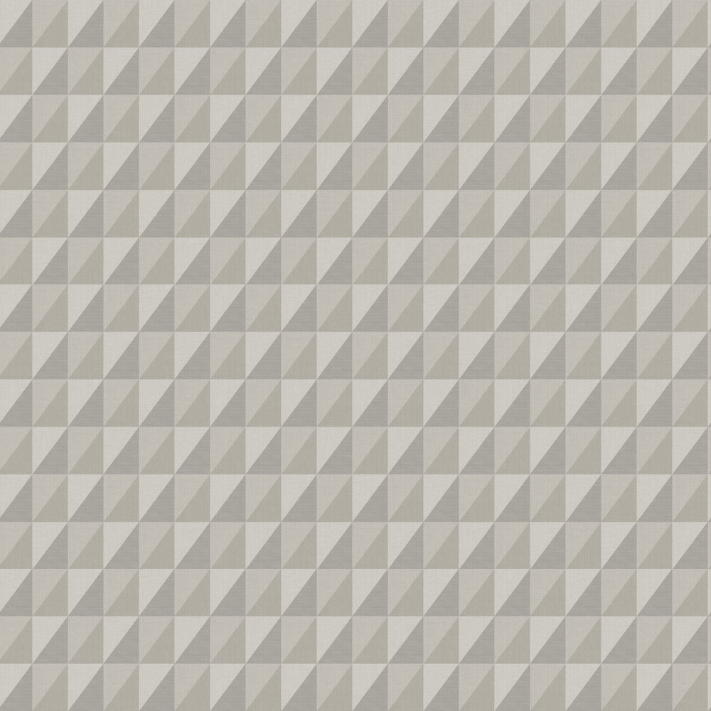 Engblad & Co Plaza Beige / White / Black Wallpaper - Product code: 4557