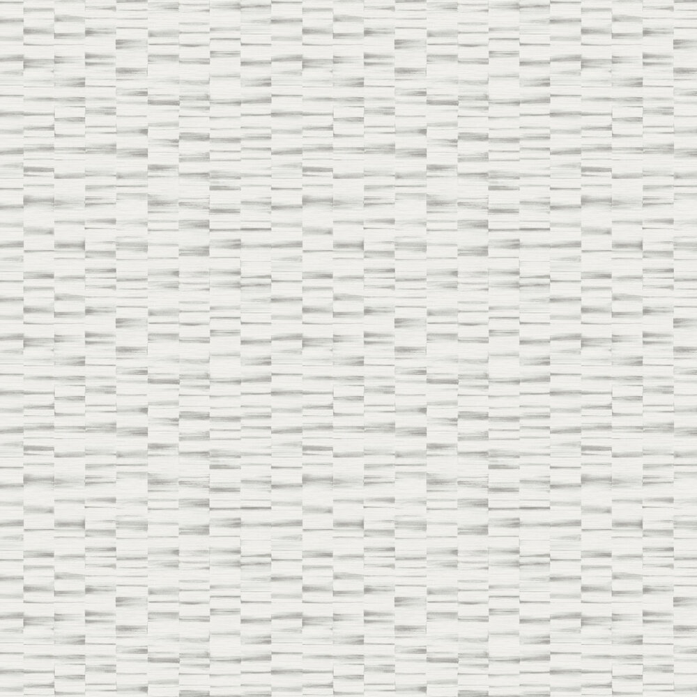 Engblad & Co Waterfront White / Black Wallpaper - Product code: 4563