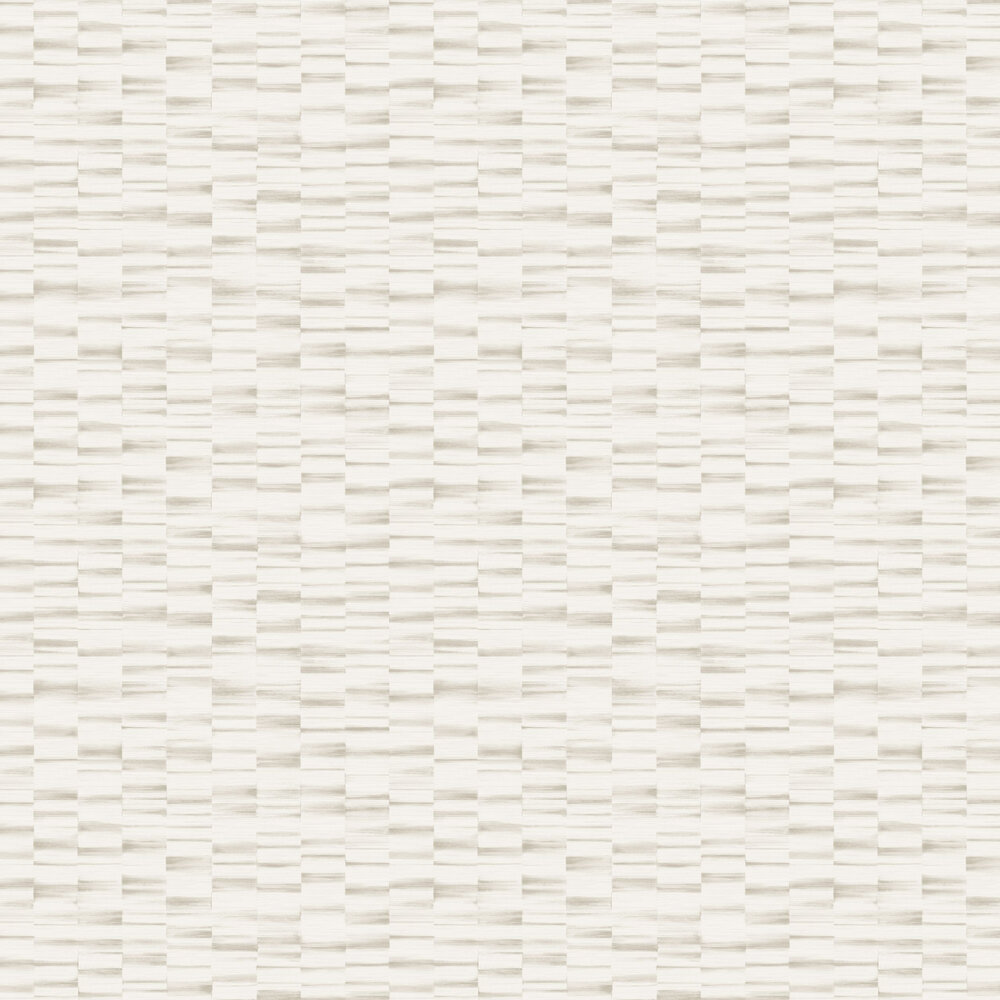 Waterfront Wallpaper - Beige - by Engblad & Co