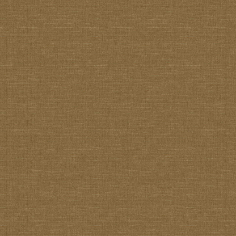 Engblad & Co Raw Silk Brown Wallpaper - Product code: 4572