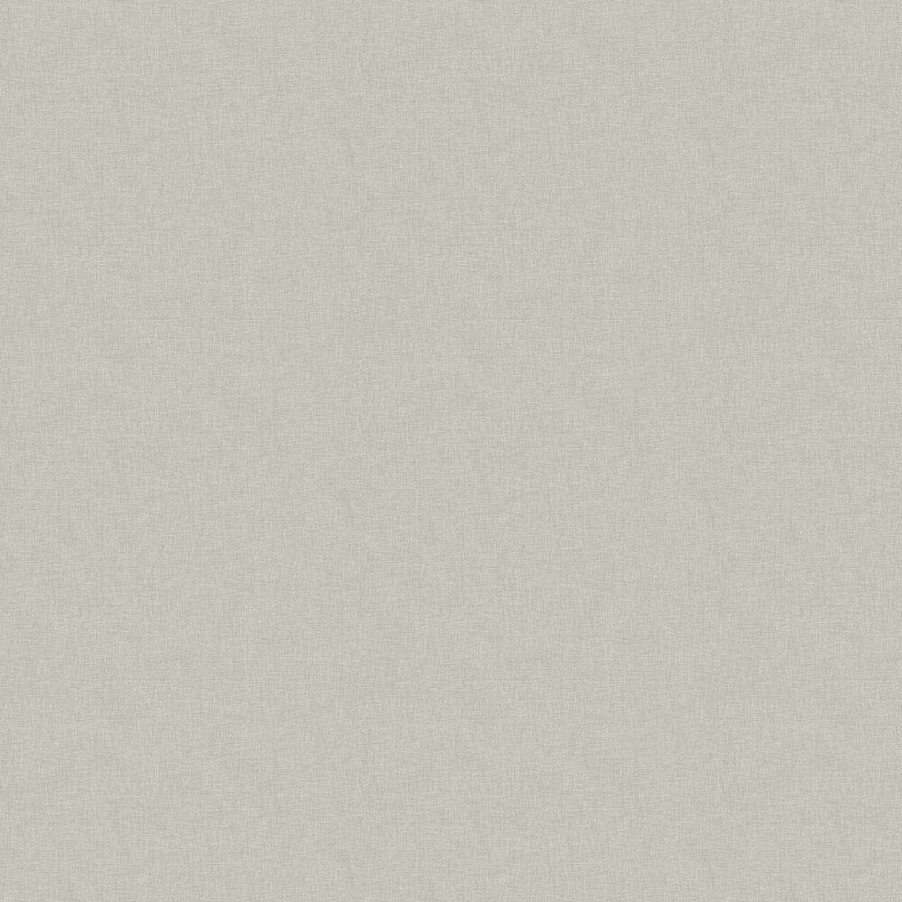 Urban Grid Wallpaper - White / Black - by Engblad & Co
