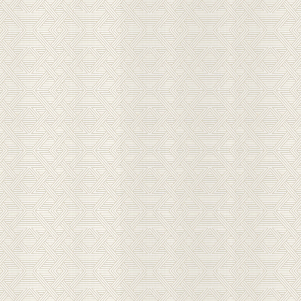 Engblad & Co Skyline Beige Wallpaper - Product code: 4578