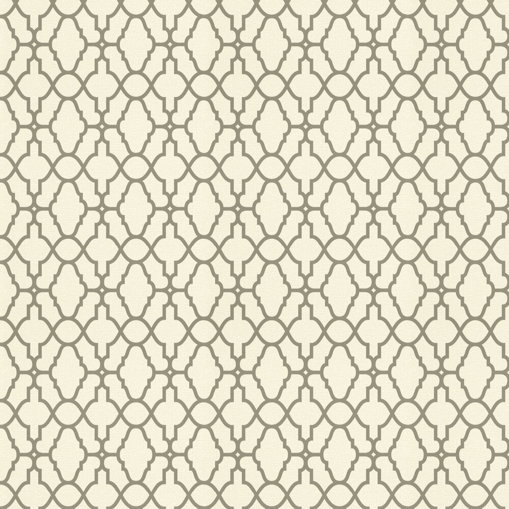 Albany Casablanca Linen Wallpaper - Product code: 309317