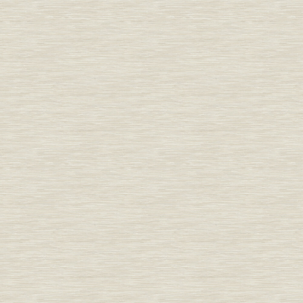 Bambara Wallpaper - Bambara Taupe - by Albany