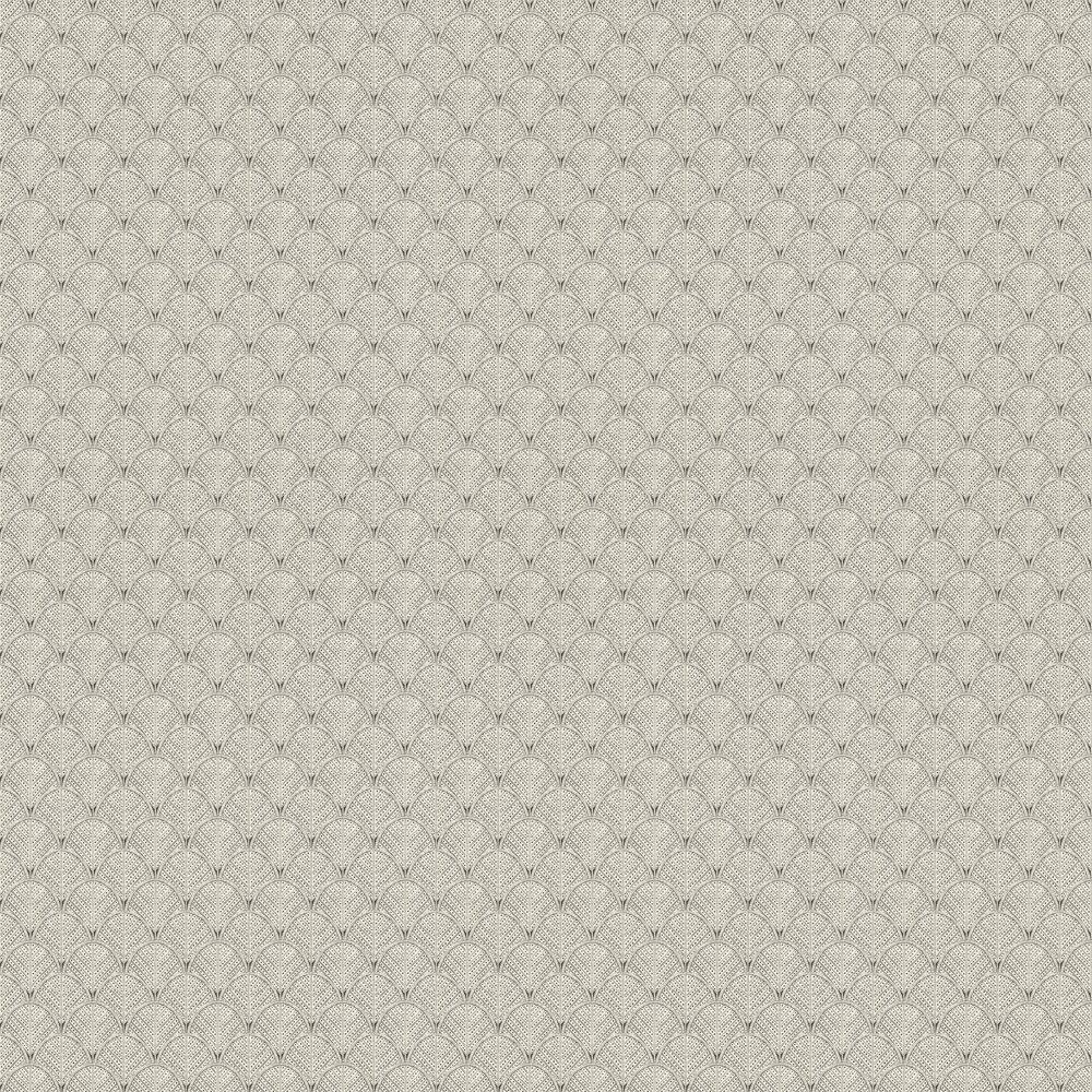Albany Petal Arch Grey Wallpaper - Product code: 448146