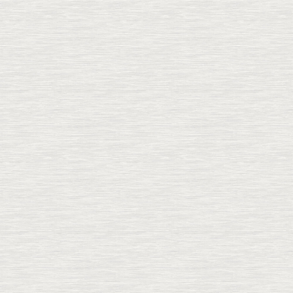 Bambara Wallpaper - Bambara White - by Albany