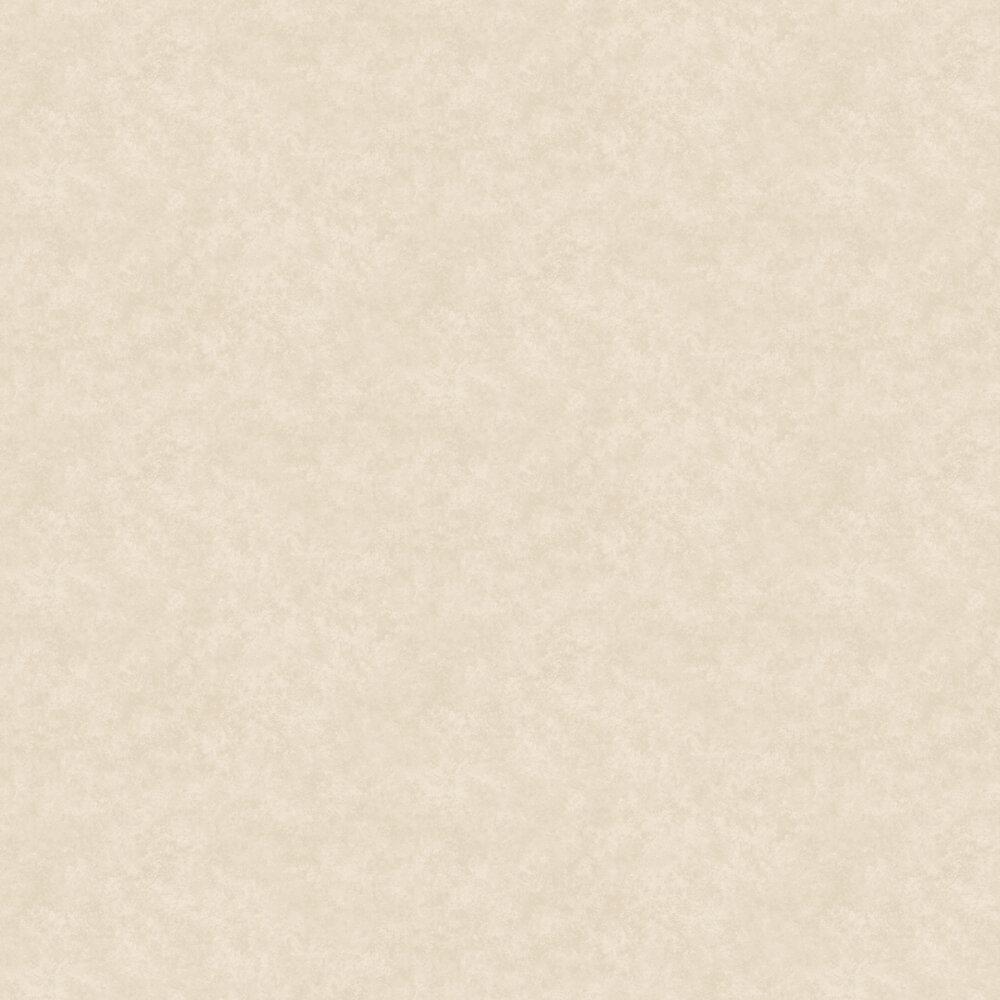 Skyler Wallpaper - Skyler Cream - by Albany