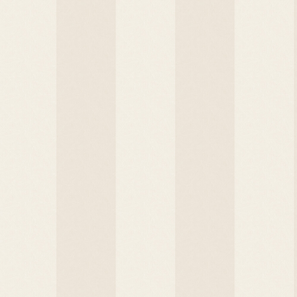 Galena Wallpaper - Galena Cream - by Albany