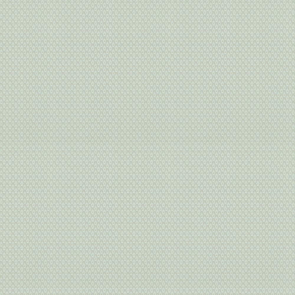 Albany Deco Motif Mint Green Wallpaper - Product code: 808421