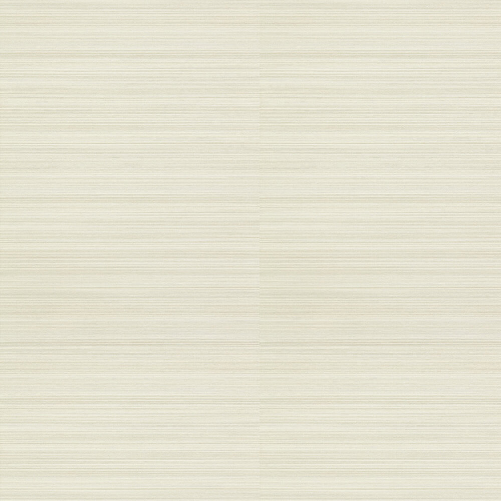 Zoffany Spun Silk Paris Grey Wallpaper - Product code: 312903