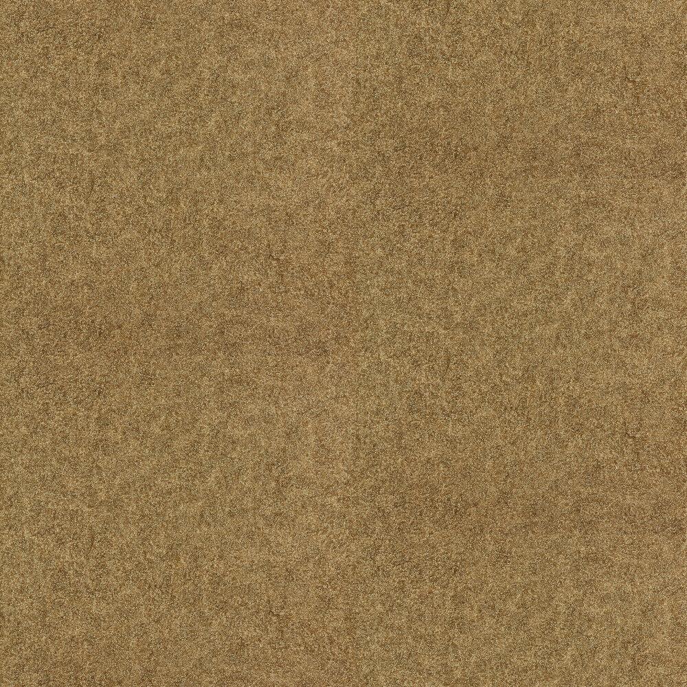 Zoffany Shagreen Gold Wallpaper - Product code: 312904