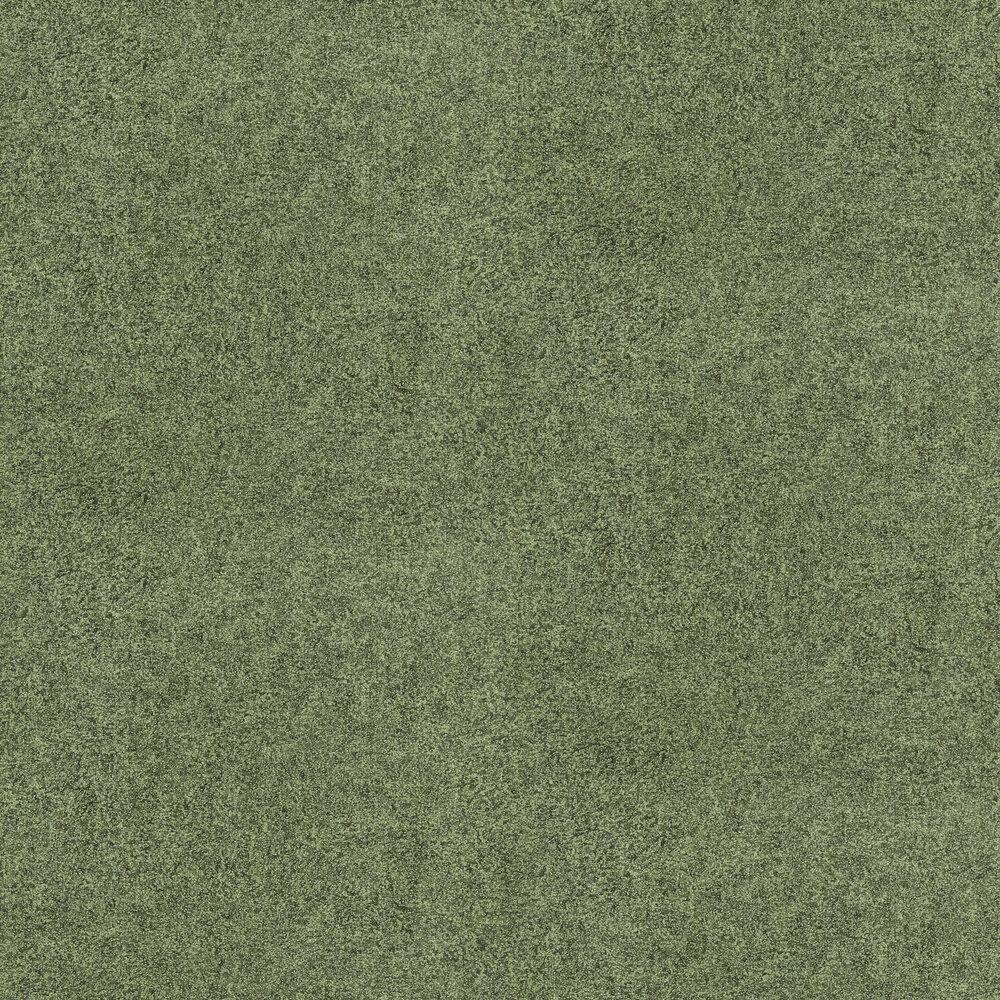 Zoffany Shagreen Olivine Wallpaper - Product code: 312905