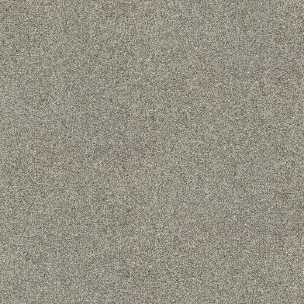 Zoffany Shagreen Zinc Wallpaper - Product code: 312907