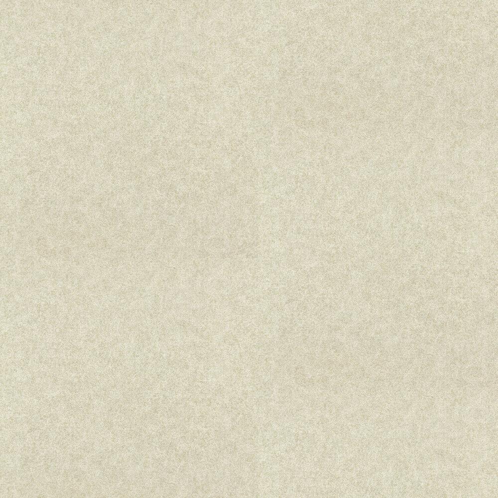 Zoffany Shagreen Platinum Grey Wallpaper - Product code: 312908