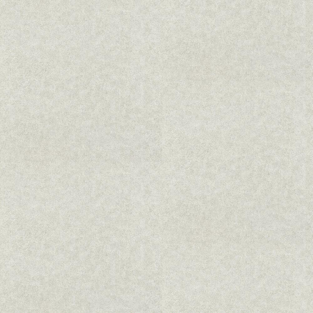 Zoffany Shagreen Empire Grey Wallpaper - Product code: 312909