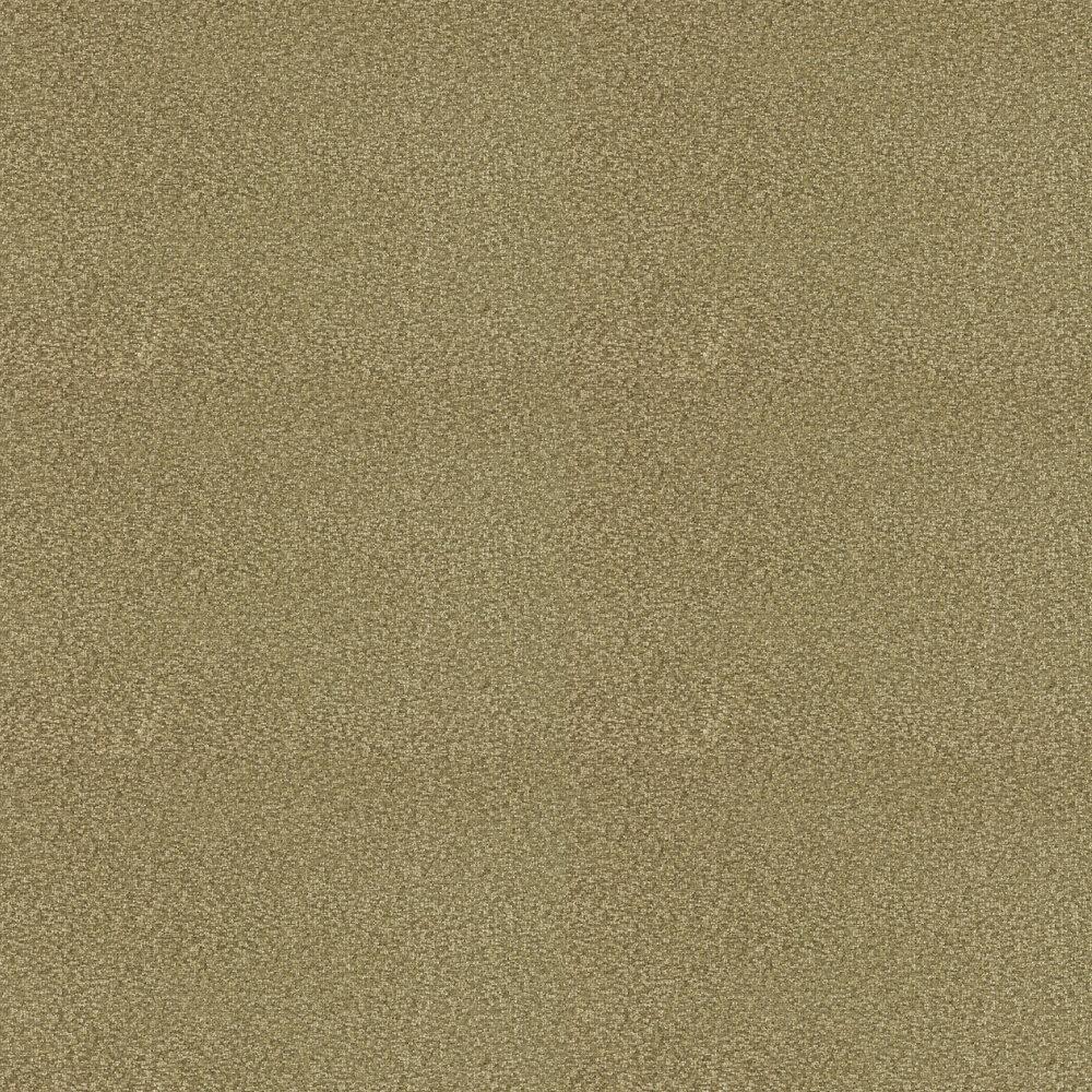 Zoffany Mosaic Olivine Wallpaper - Product code: 312918