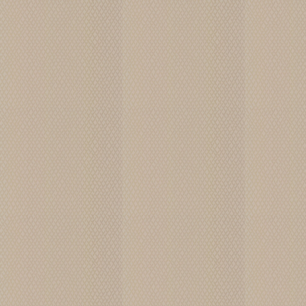 Farrow & Ball Amime  Taupe / Gilver Wallpaper - Product code: BP 4406